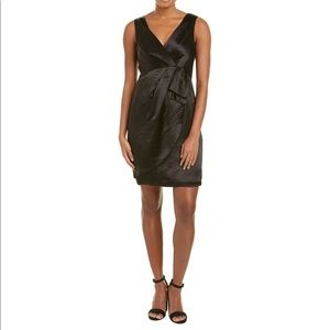 Nanette Lepore Little Black Dress